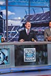 'Fox NFL Sunday' Cast Removed From Pregame Show By Covid-19 Concerns