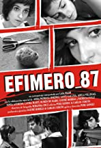 Efímero 87