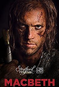 Primary photo for Stratford Festival: Macbeth