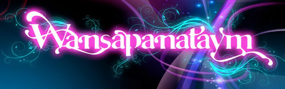 Télécharger le film complet en HD Wansapanataym - Tikboyong: Part 1, Jai Agpangan, Jose Sarasola, Axel Torres, McCoy De Leon [480x272] [WEBRip]