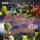The Quatermass Experiment (1953)