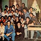 Hababam Sinifi Uyaniyor (1977)