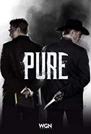 Pure (TV Series 2017–2019) - IMDb