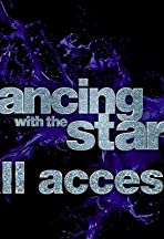 Dancing with the Stars: All Access