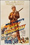 Revisiting 'Davy Crockett: King of the Wild Frontier,' Disney's Largely Forgotten Live-Action Blockbuster