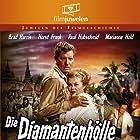 Die Diamantenhölle am Mekong (1964)