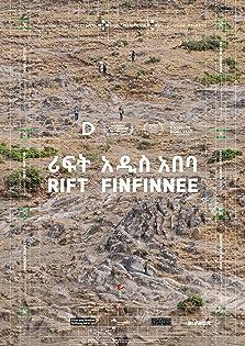 Rift Finfinnee (2020)
