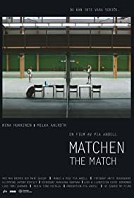 Matchen (2018)