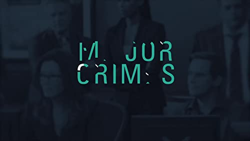 Major Crimes: Moral Hazard