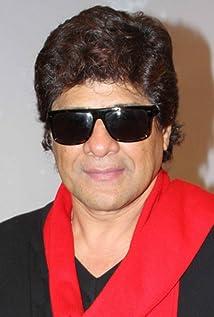 Arjun - IMDb