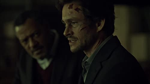 Hannibal: Dolce