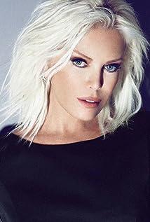 Ajda Pekkan Picture