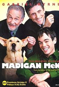 Primary photo for Madigan Men