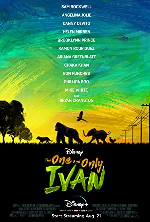 The-One-And-Only-Ivan-2020-720p-WEBRip-YTS-MX