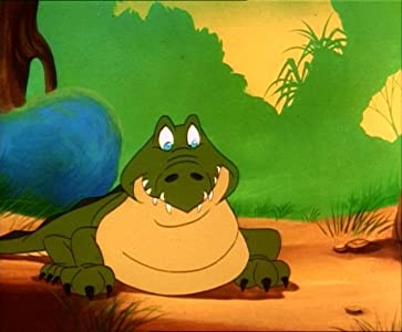 Timon and pumbaa movie in tamil download sitesinstmank102 by.