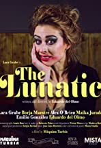 La Lunática