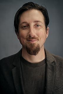 Jordan Graham Picture