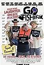 Go Fishin'