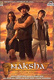 Naksha (2006) Full Movie Watch Online Download thumbnail