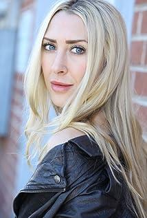 Kate Ferguson Picture