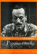 Peppino Girella