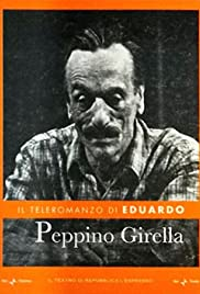 Peppino Girella Poster