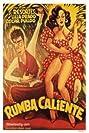 Hot Rumba (1952) Poster