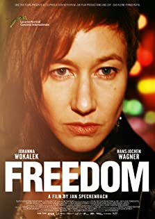 Freedom (2017)