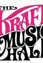 The Kraft Music Hall
