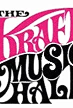 Primary image for The Kraft Music Hall
