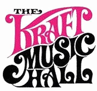 Watch full movie The Kraft Music Hall: The Kraft Premiere Show USA by Dwight Hemion  [640x640] [480x272] (1968)