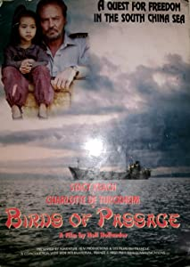 the Birds of Passage hindi dubbed free download