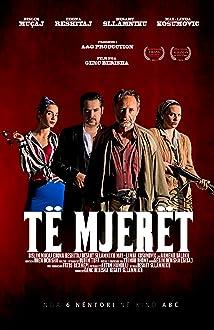 Të Mjerët (2013)