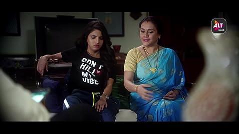 Dev Dd Tv Series 2017 Imdb