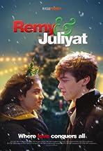 Remy & Juliyat