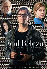 Real Beleza Poster