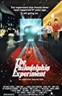 The Philadelphia Experiment (1984) Poster