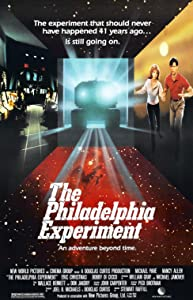 All movie video download The Philadelphia Experiment [1020p]