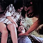 Russ Tamblyn in The Female Bunch (1971)