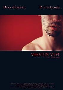 Downloading new comedy movies Vibratum Vitae [480x640]