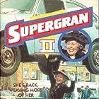 Super Gran (1985)
