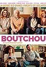 Boutchou