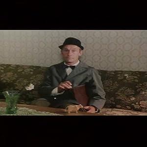 Bluray downloads movies Herr och fru Papphammar m.fl. by [flv]