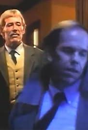Ray Bradbury And Dark Side Of American >> The Ray Bradbury Theater Banshee Tv Episode 1986 Imdb
