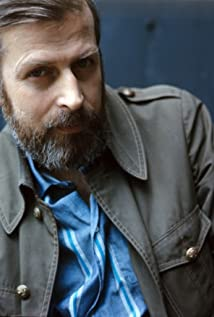 Edward Zebrowski Picture