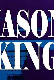 Jason King (1971) Poster - TV Show Forum, Cast, Reviews