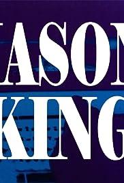 Jason King Poster