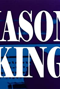Primary photo for Jason King