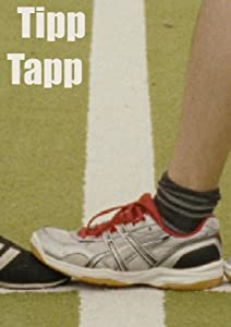 Watch online movie yahoo Tipp Tapp by [720x1280]