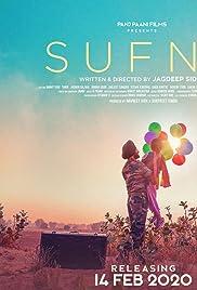 ##SITE## DOWNLOAD Sufna (2020) ONLINE PUTLOCKER FREE